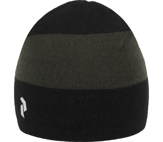 Peak Performance - Pipeline Hat Beanie (schwarz...