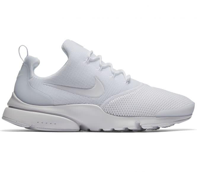 Nike - Presto Fly Herren Sneaker (weiß) - EU 46...