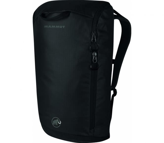 Mammut - Neon Smart 35 L Daypack (schwarz)