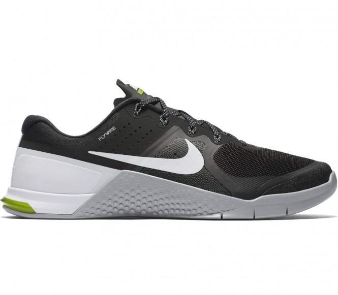 Nike - Metcon 2 Low top Heren training Shoe