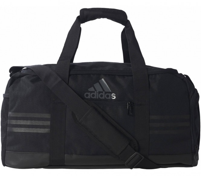 3S Performance Teambag S (schwarz)
