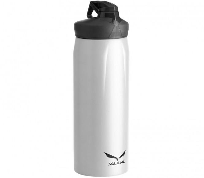 Salewa - Hiker Trinkflasche - 0,75 Liter (hellg...