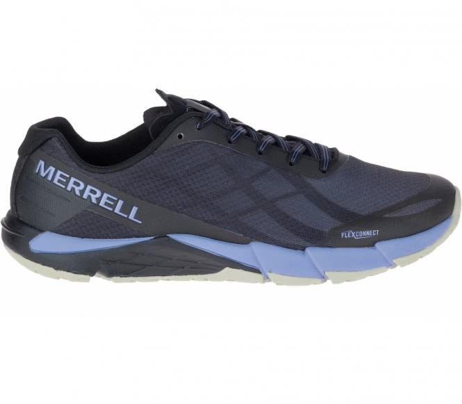 Merrell - Bare Access Flex Damen Mountain Runni...