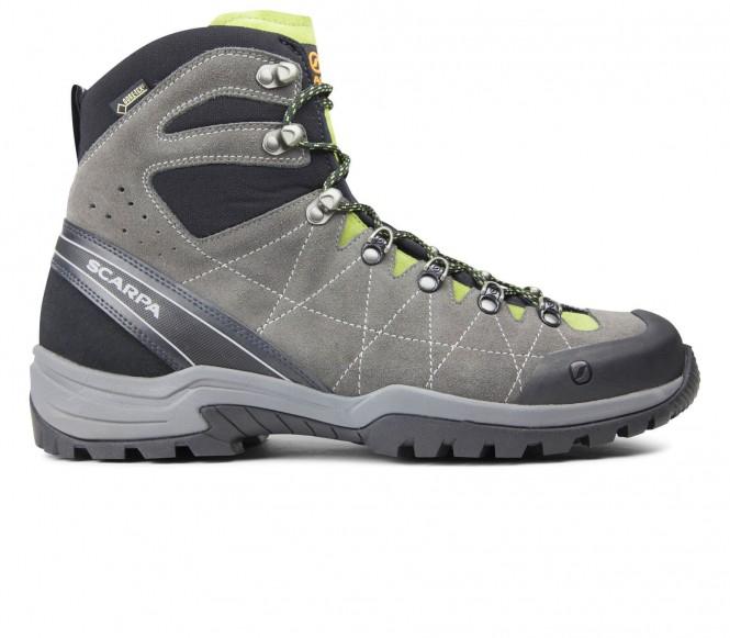 R/EVO GTX men's trekking shoes
