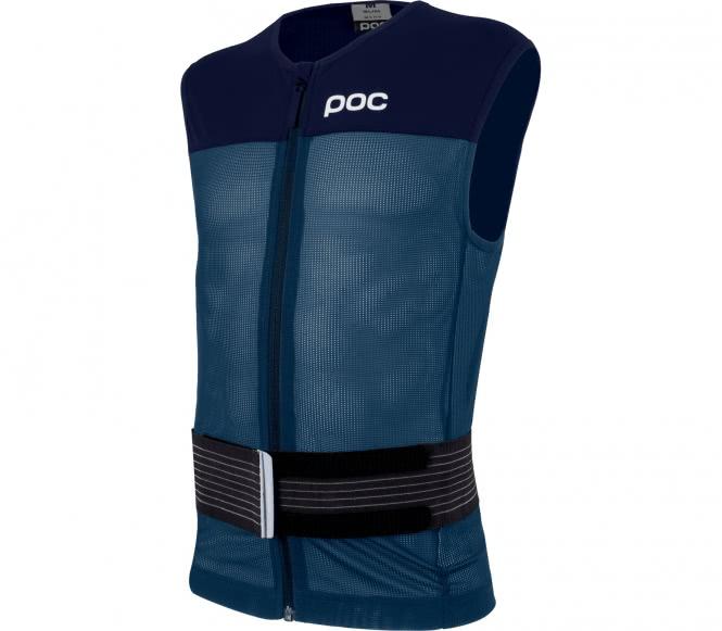 POC - Spine VPD Air protecteur gilet (bleu) - M