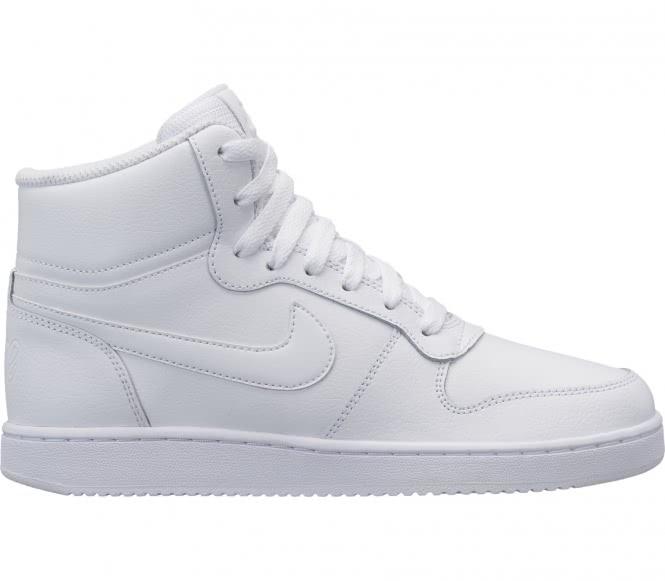 Nike Sportswear - Ebernon Mid Damen Sneaker (we...