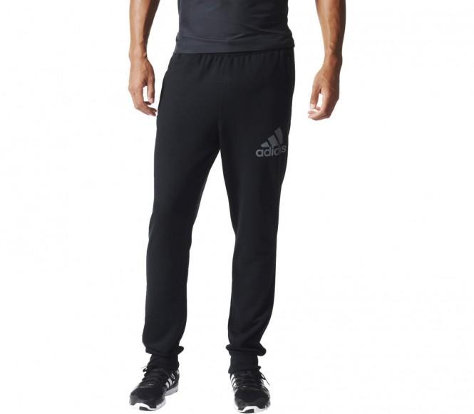 Adidas Prime Herren Trainingshose