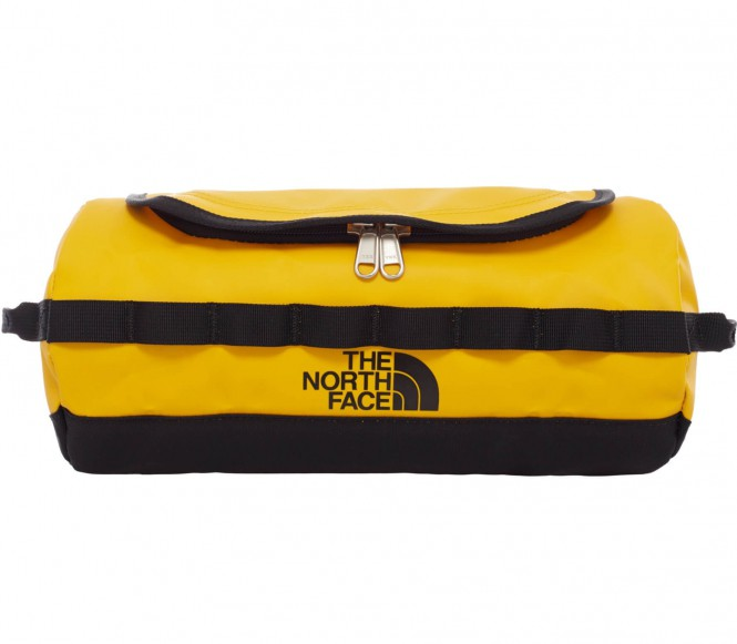 The North Face - Base Camp Travel Canister L (g...