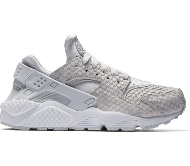 Nike - Air Huarache Run Premium Damen Sneaker (...