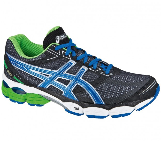 asics gel pulse 16 2014