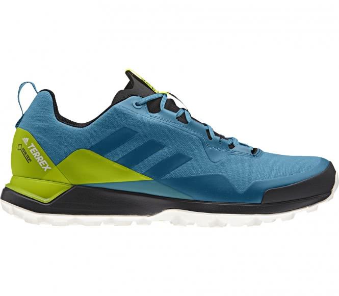 Adidas - Terrex CMTK GTX Herren Trailrunningsch...