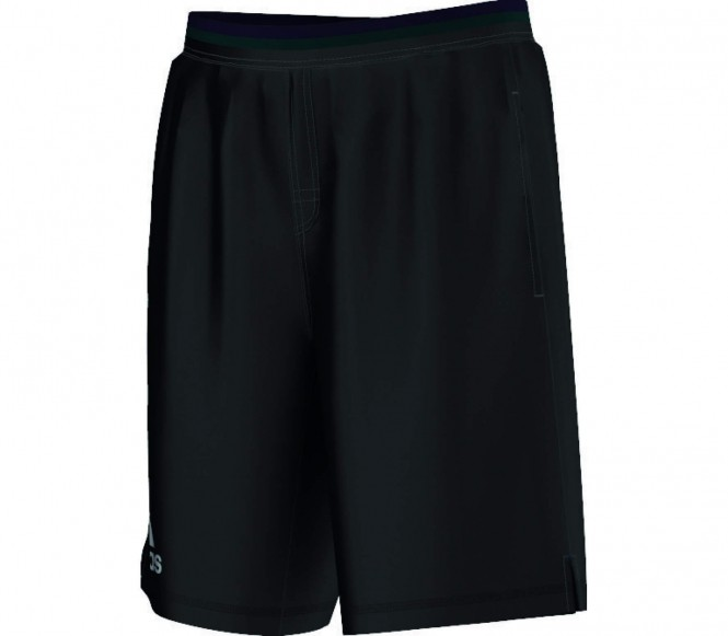 Adidas Climachill Relaxed Heren Trainingskorte broek