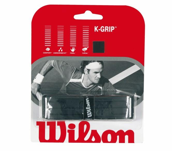 Wilson - K Grip