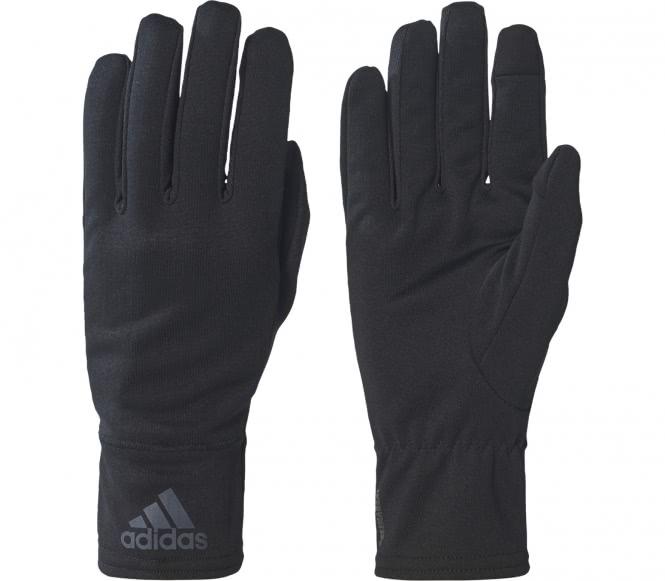 Adidas - Climaheat Unisex Laufhandschuh (schwar...