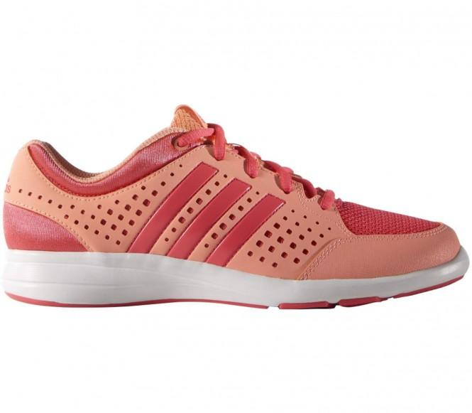 Adidas Arianna III Dames fitness schoenen