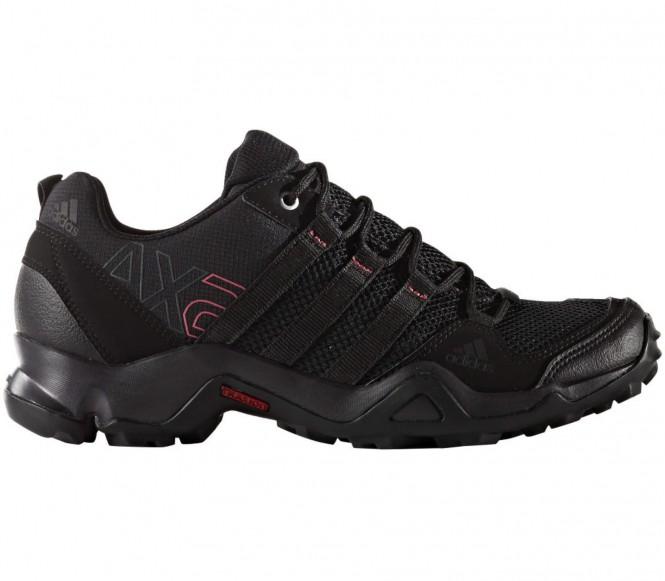 Adidas - AX2 Dames wandelschoen