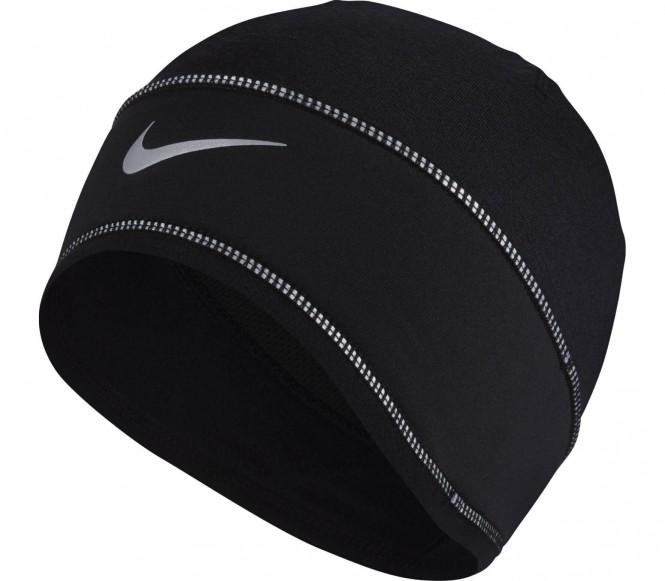 Nike - Damen Laufbeanie (schwarz)