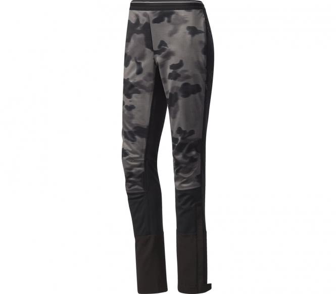 Skyrunning AOP Damen Trekkinghose (grau) - S