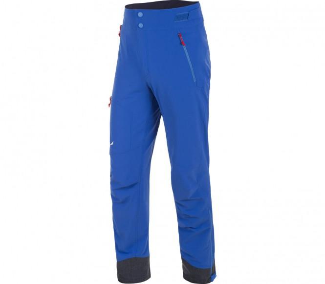 Ortles 2 DST Herren Trekkinghose (blau) - L