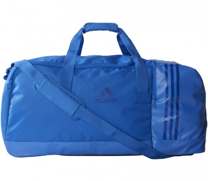 3S Performance Teambag L (blau)