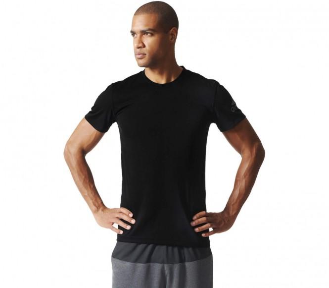 T-shirts adidas Prime Tee Drydye