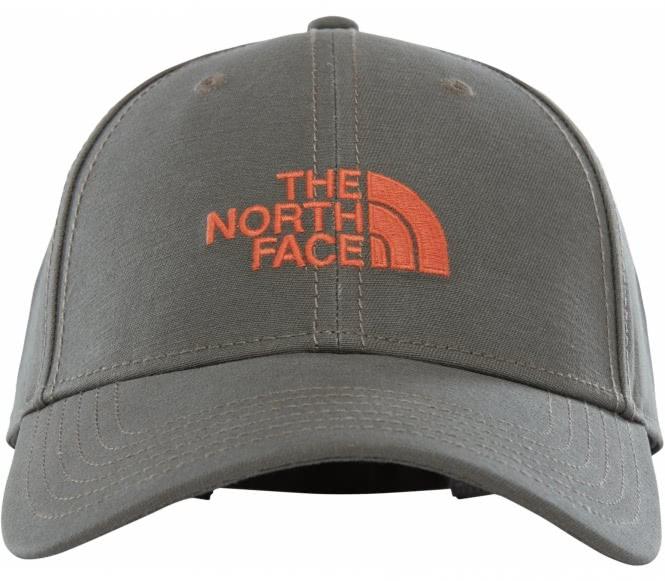 The North Face - 66 Classic Unisex Outdoorcap (...