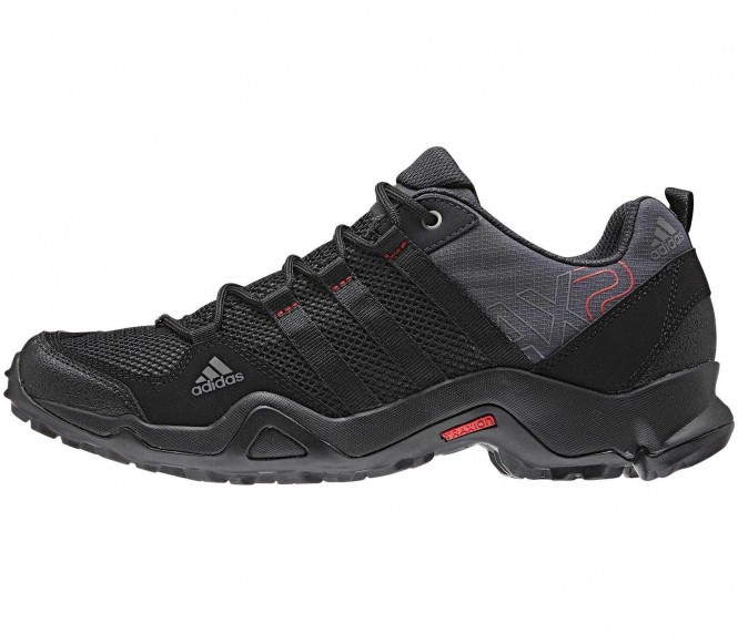 Adidas AX2 Heren Multisportschoen EU 43 1-3 UK 9