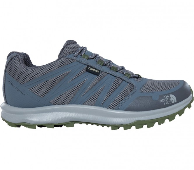 The North Face - Litewave Fastpack GTX Herren W...