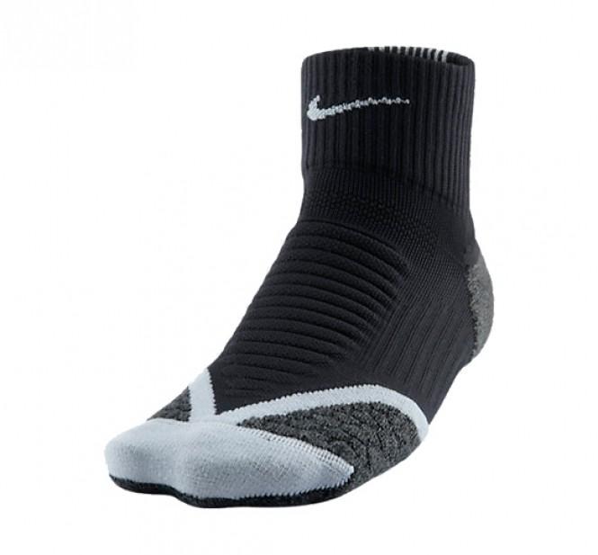 Nike Hardloopsokken Elite Cushioned