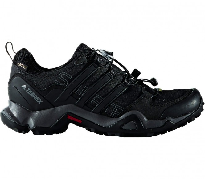 Adidas - Terrex Swift R GTX Damen Hikingschuh (...