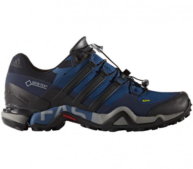 Adidas - Terrex Fast R GTX Heren wandelschoen