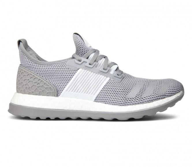 Adidas - Pureboost ZG Heren Hardloopschoenen
