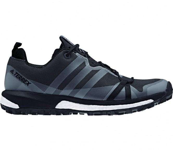 Adidas - Terrex Agravic Damen Mountain Running ...