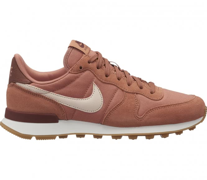 Nike Sportswear - Internationalist Damen Sneake...