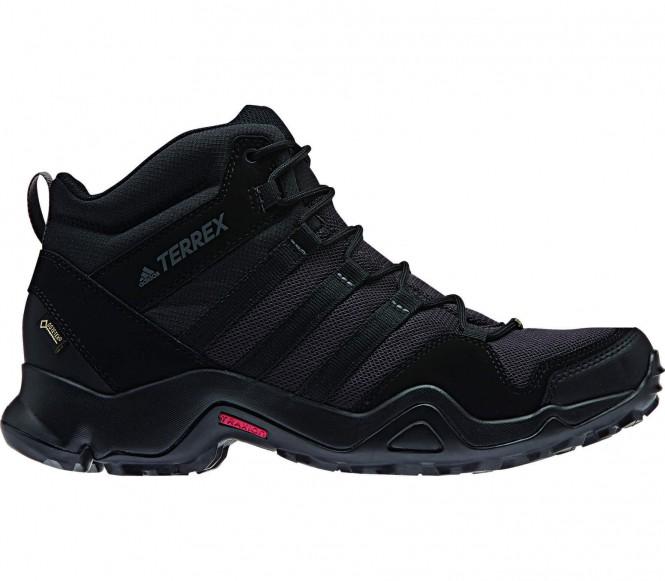 Adidas - Terrex AX2R Mid GTX Herren Hikingschuh...