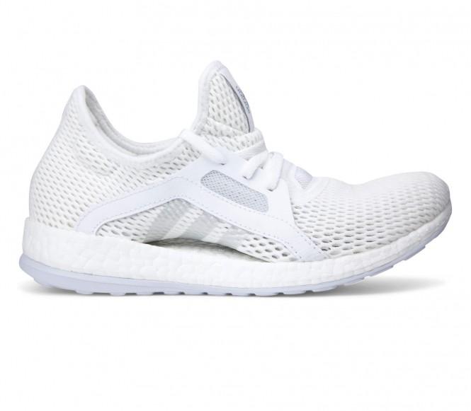 Adidas Pureboost X Damen Laufschuh