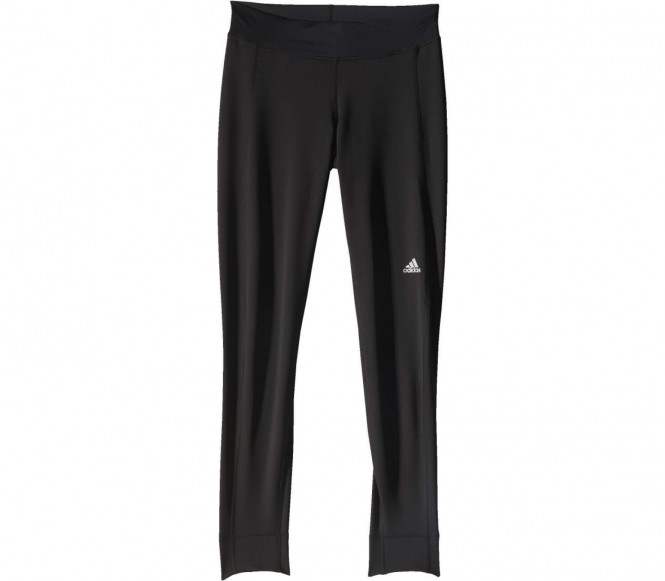 Adidas Sequencials Long Dames Sportbroek