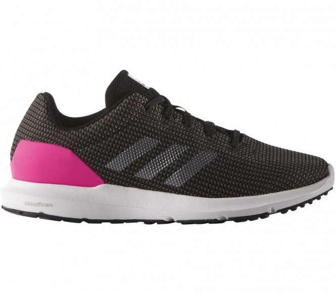 ADIDAS PERFORMANCE runningschoenen