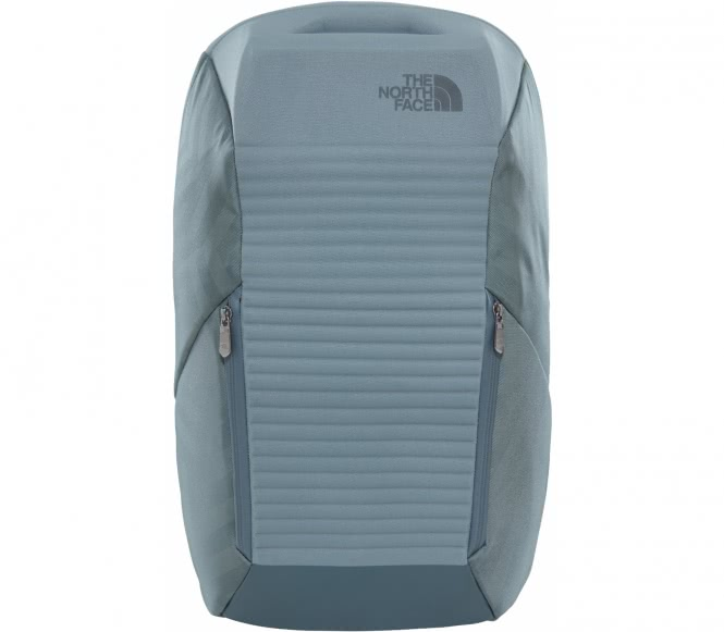The North Face - Access 22L Unisex Daypack (grau)