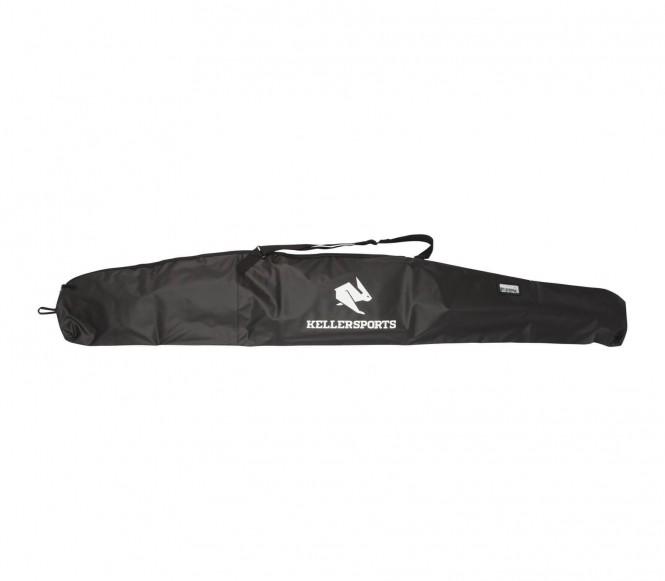 Keller Sports Skitasche (schwarz)