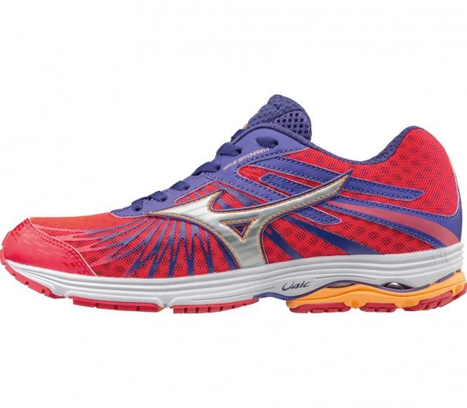 Wave Sayonara 4 women's running shoes