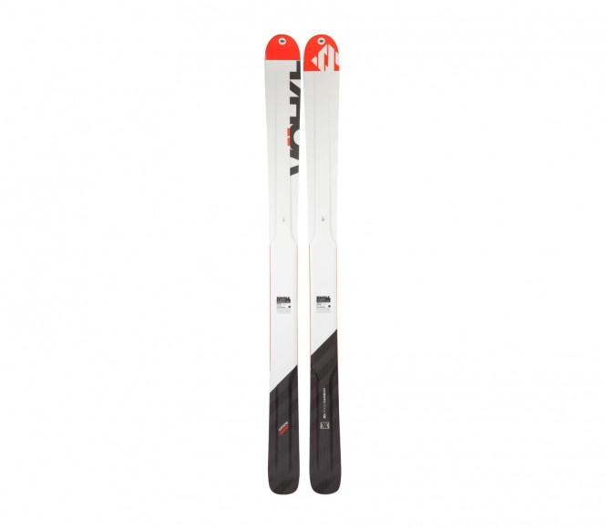 Völkl - V-Werks Katana Freeride Ski - 184cm