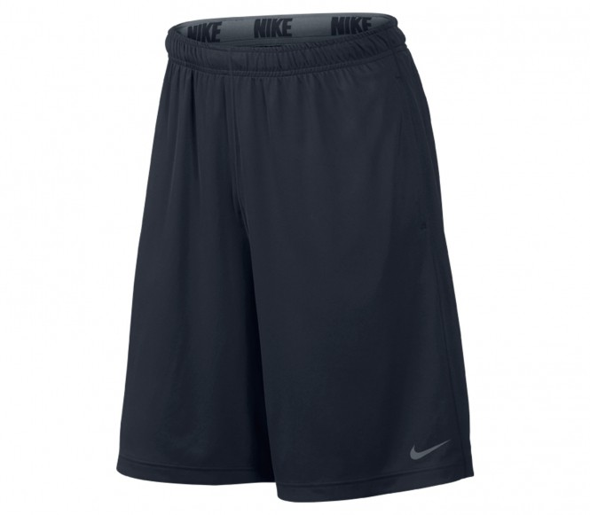 Nike Performance FLY 2.0 Shorts Blauw