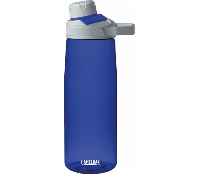 CamelBak - Chute Trinkflasche (lila)