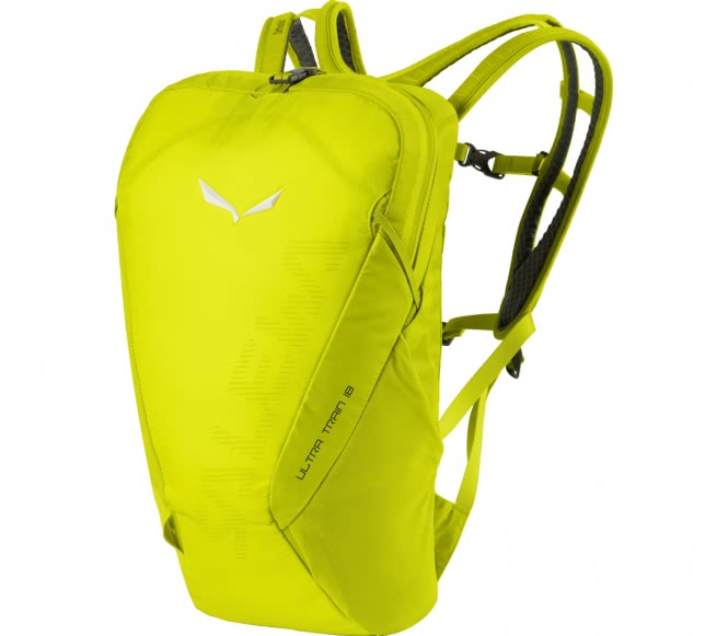 Salewa - Ultra Train 18 BP Technischer Hikingru...