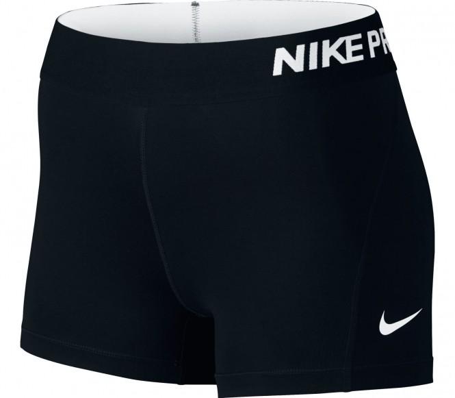 Nike Performance PRO 3 COOL Tights black/white