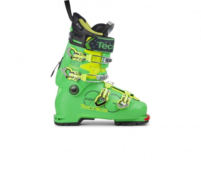 Housse Housse Housse Chaussures Chaussures Pour Sport Pour Tritoo Sport Pour Tritoo Chaussures Tritoo qAv8RR