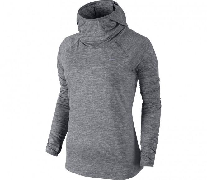 Nike Element Dri-FIT hoodie met capuchon