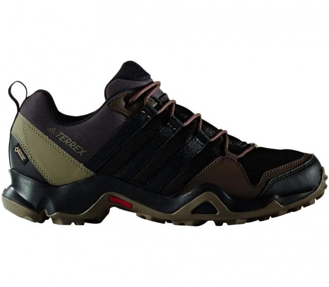 Terrex AX2R GTX men's hiking shoes