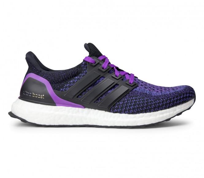 Adidas Ultra Boost Damen Laufschuh
